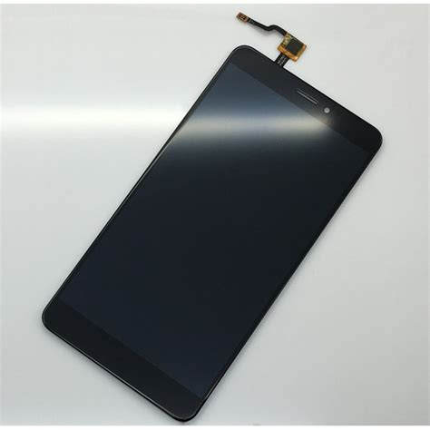 Lcd Touchscreen Xiaomi Max touch screen display digiterzer lcd for xiaomi mi max 2