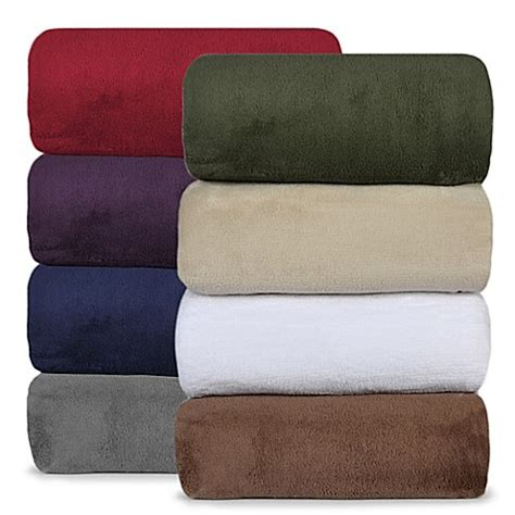 bed bath and beyond throws sofa throws bed bath and beyond sofa menzilperde net