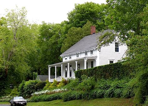 74 best cape cod homes images on pinterest small house visiting the white houses of cape cod