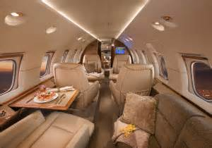 hawker 800xp 850xp and 800xpr autair