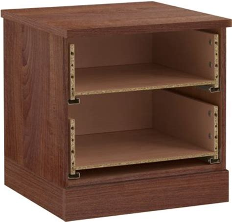 Homebase Bedroom Furniture Sale Schreiber Top Offers On Bedside Chests Tables And Cabinets