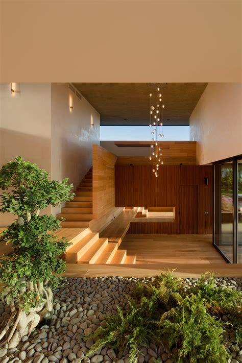gallery   house olarq osvaldo luppi architects