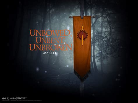 haus martell of thrones images house martell hd wallpaper and