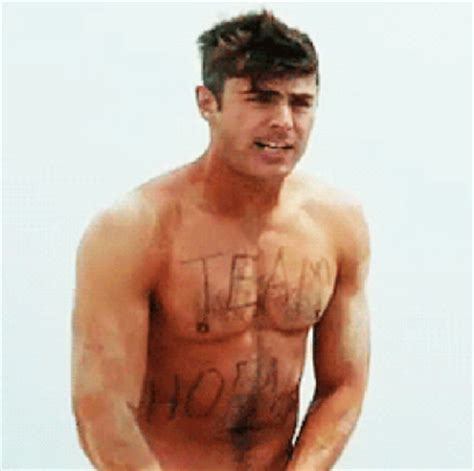 zac efron es actor zac efron here s what this actor looks like nude