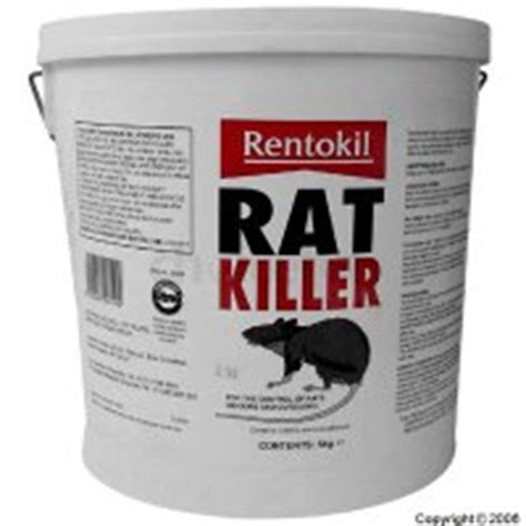 ate rat poison rat poison 2 safety