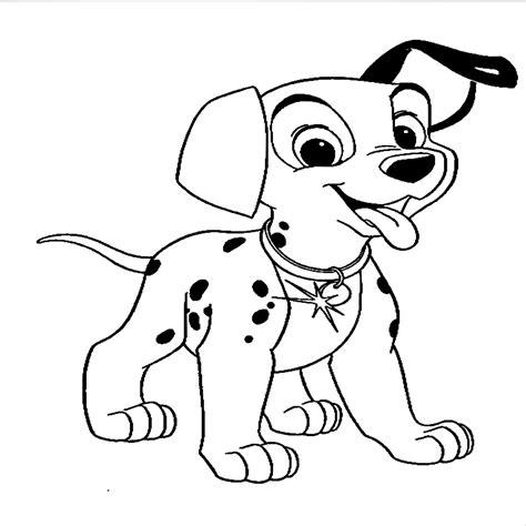 imagenes de perros kawaii para colorear juegos de gatos y perros dibujosparacolorear