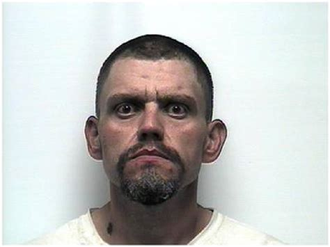 Bradley County Arrest Records Bradley County Inmate S Is 3rd Of The Year At The Times Free Press
