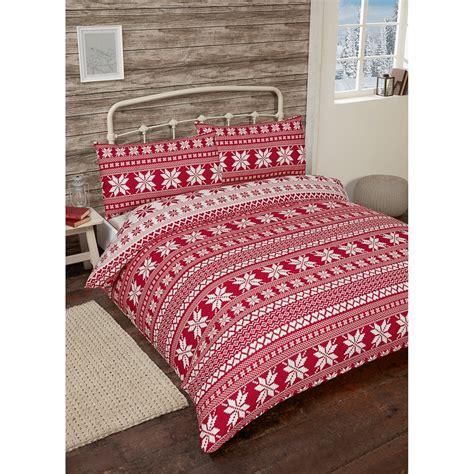 Baby Bedding Set Parcel nordic brushed cotton duvet set king bedding b m