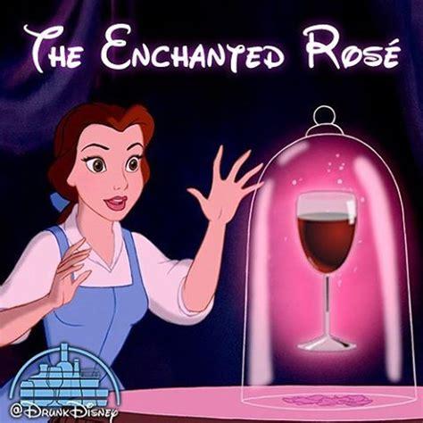 Disney Birthday Meme - best 25 wine birthday meme ideas on pinterest happy