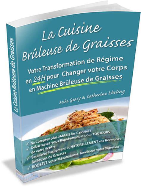 avis la cuisine br 251 leuse de graisses pdf gratuit ma
