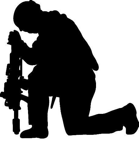 Batman Wall Stickers Uk soldier praying decal 2 custom wall graphics