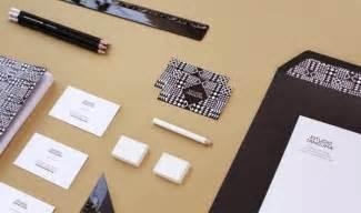 branding interior design estudio tanguma branding identity design