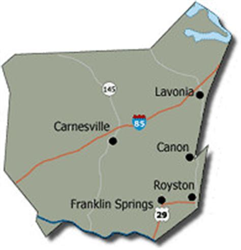 Barrow County Property Tax Records Franklin County Tax Assessor S Office