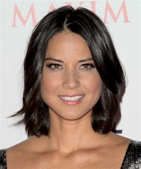 hairstyles for short hair olivia grace 17 best images about hairstyles on pinterest chin length