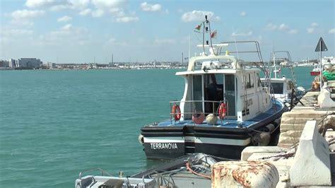 capitaneria porto bari cambio al vertice della direzione marittima e della