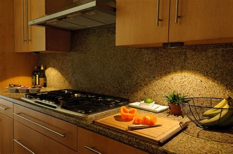battery powered under kitchen cabinet lighting under cabinet lighting tips for choosing and installing