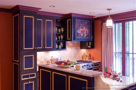 Unique kitchen designs amp decor pictures ideas amp themes