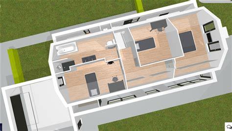 plan en 3d beautiful plan en 3d with plan en 3d d floor plans plans de maison en 3d construire avec maisons d en flandre