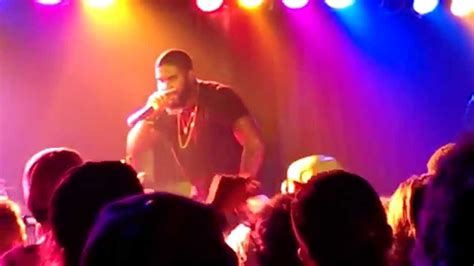 pay attention mp3 download big krit big k r i t pay attention live performance youtube