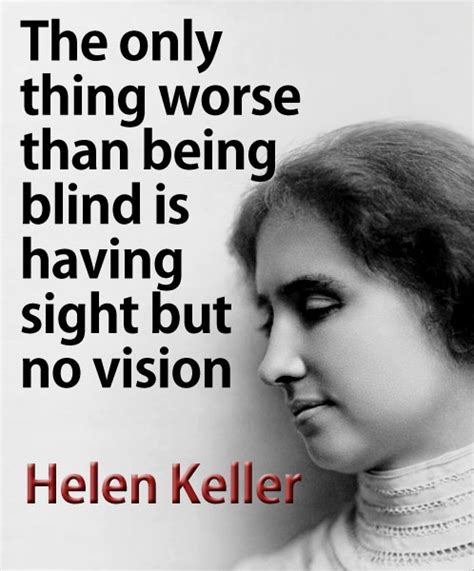 helen keller biography and quotes helen keller best quotes weneedfun