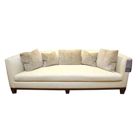 barbara barry sofa barbara barry sofas mcguire furniture barbara barry