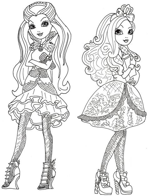 After Coloring Pages after high coloring pages coloring home