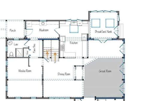 barn house open floor plans joy studio design gallery barn style house plans with open floor plans joy studio