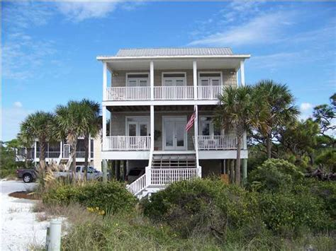 cape san blas homes for sale g3 realty llc