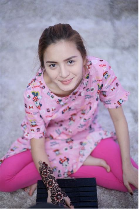 Lu Tidur Di Malaysia sempoi giler majlis berinai hanez suraya tema baju