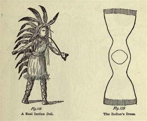 picture of corn husk doll indian corn husk dolls corn dolls