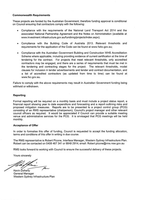 cover letter nsw school resumes 2016 nsw gallery resume ideas
