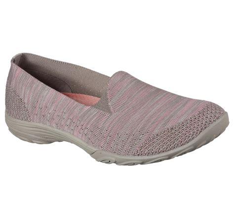 skechers s empress looking casual shoe