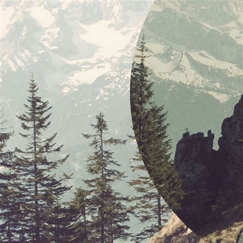 8tracks radio side a 15 songs free and 8tracks radio songs for climbing the side of a mountain