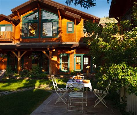 the alpine house lodge cottages book the alpine house lodge cottages jackson hotel deals