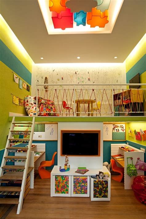 illuminazione cameretta illuminazione cameretta bambini guida 25 idee per