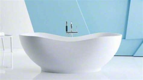 kohler tub sizes free standing soaking tub kohler free standing tub kohler