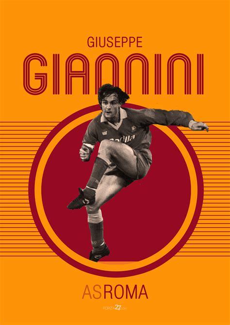 cc roma forza27lr cc roma giannini ii forza27