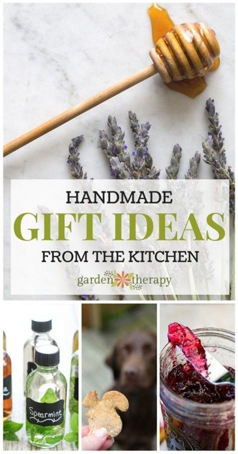 gifts from the kitchen ideas easy and delicious gifts from the kitchen easy gifts and the o jays