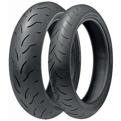 motorcycle tire fit figures manual to keep fit and healthy