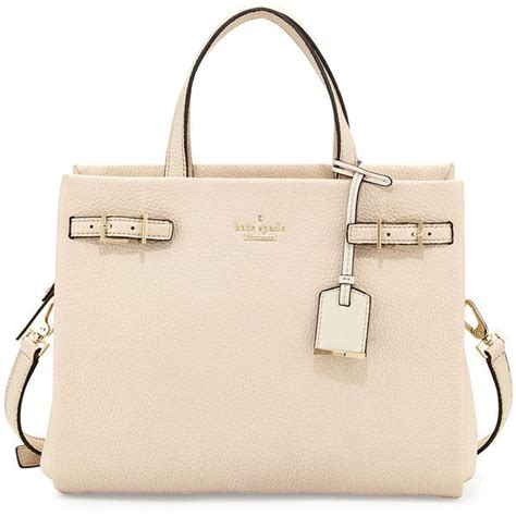 25 best ideas about pink purses on