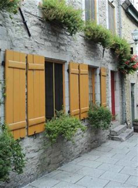 1000 images about exteriors on exterior paint colors front doors and curb appeal