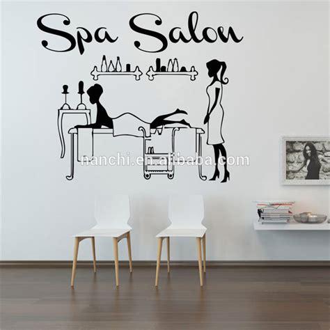 vinilos pared salon vinilos para salon resultado de imagen para vinilos