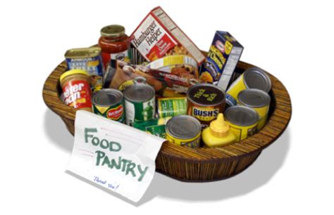 Free Food Pantries by Food Pantry Children S Cabinet