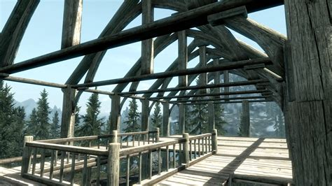 where do you buy a house in skyrim 10 things to know about skyrim s new dlc kotaku australia
