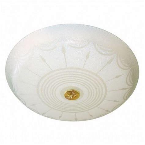 Circular Fluorescent Ceiling Light Eterna 60w Circular Fluorescent Ceiling Fitting Ebay