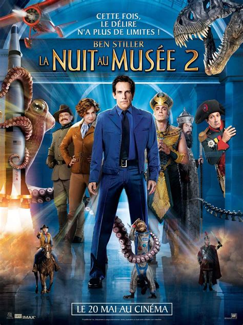 At The Museum 2 by International At The Museum 2 Poster Filmofilia