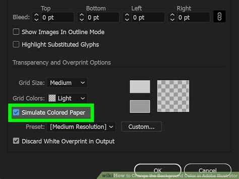 how to color in illustrator how to change the background color in adobe illustrator