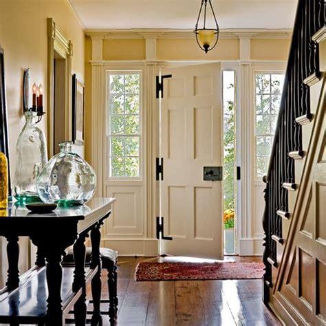 cottage traditional entry new york by crisp architects crisp architects farmhouse entry new york crisp