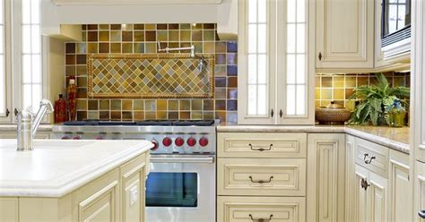 home depot kitchen casual cottage home depot holden bronze glaze cabinets for cottage style