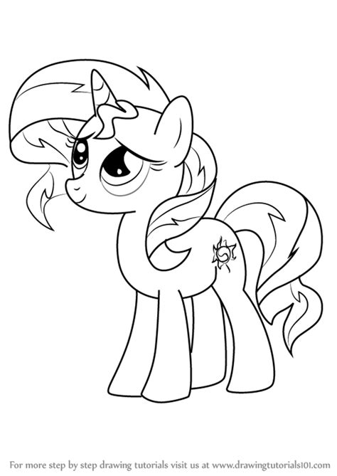 my little pony coloring pages friendship games printable coloring pages my little pony friendship games